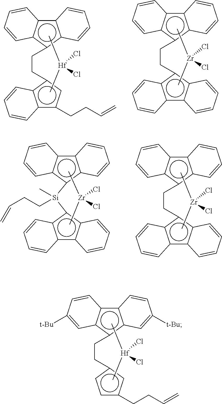 Figure US09650459-20170516-C00009