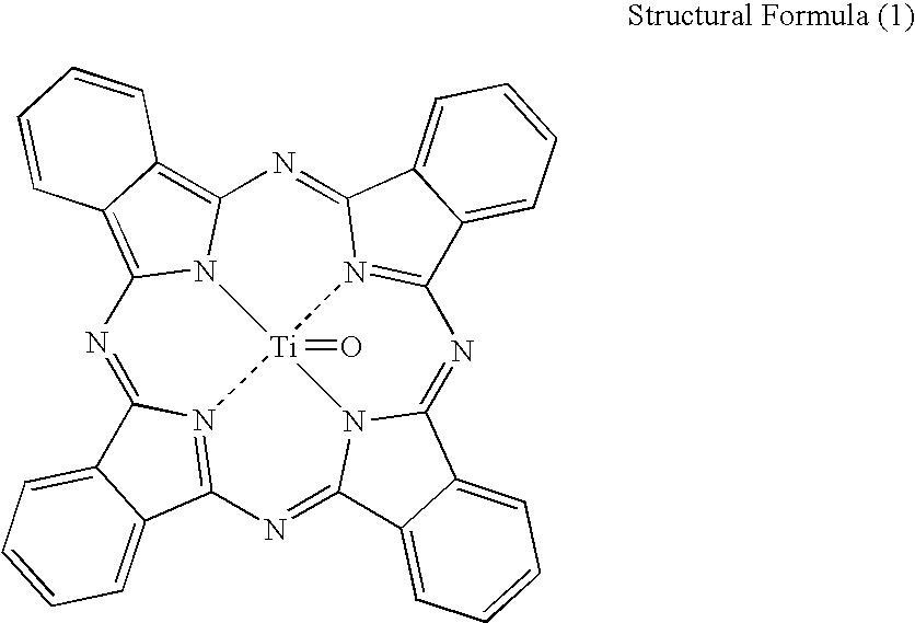 Figure US20070248901A1-20071025-C00006