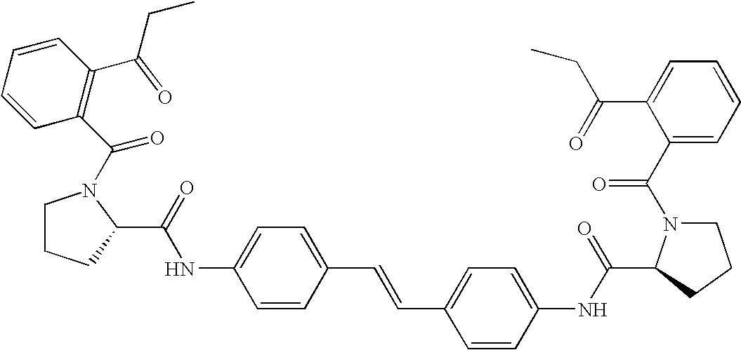 Figure US08143288-20120327-C00150