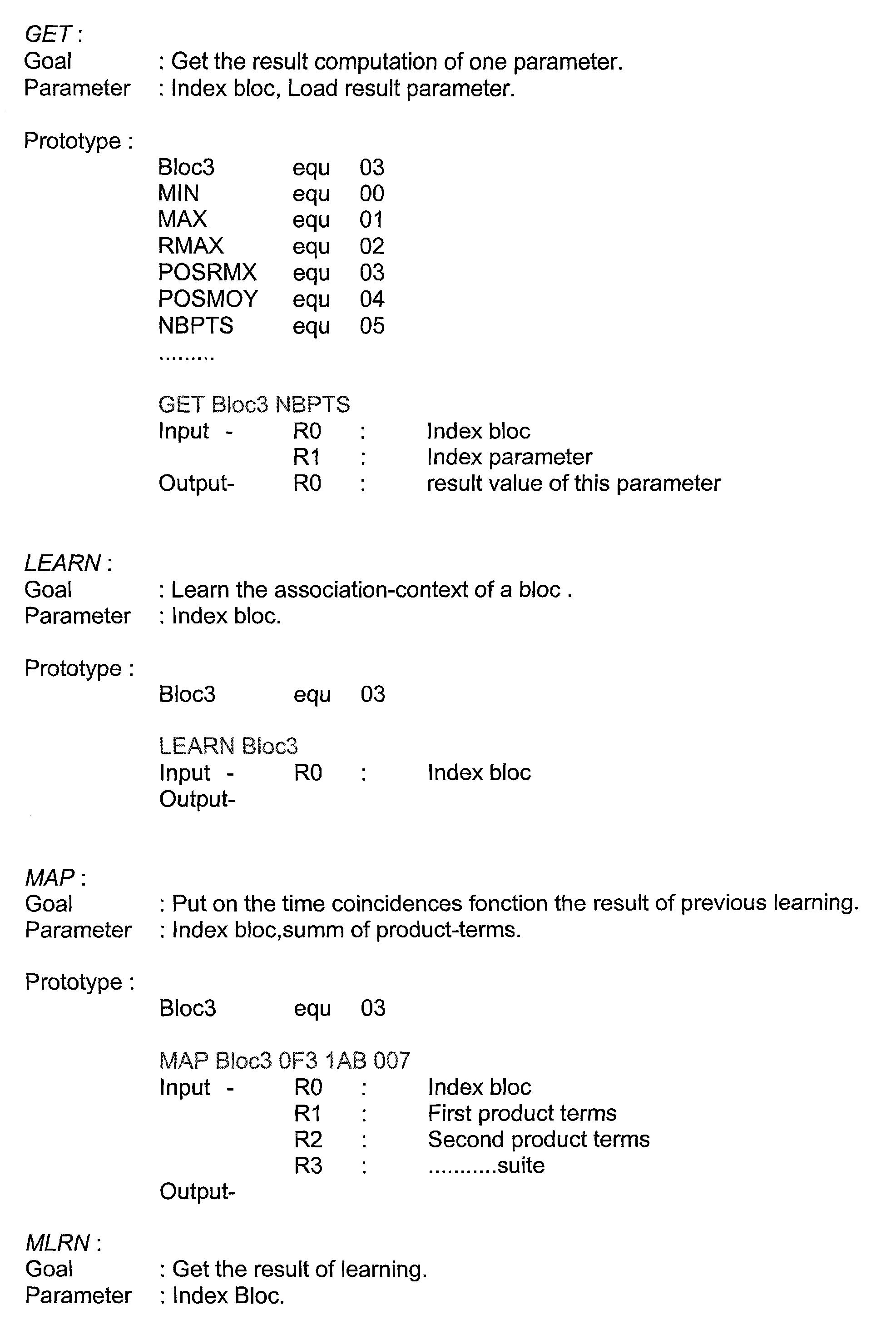 Figure US20020156753A1-20021024-P00004