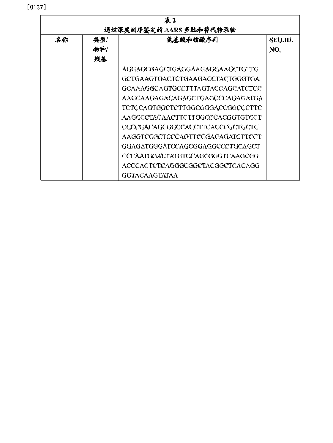 Figure CN105820252AD00361