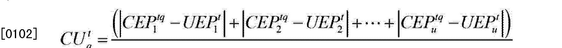 Figure CN103018759BD00175