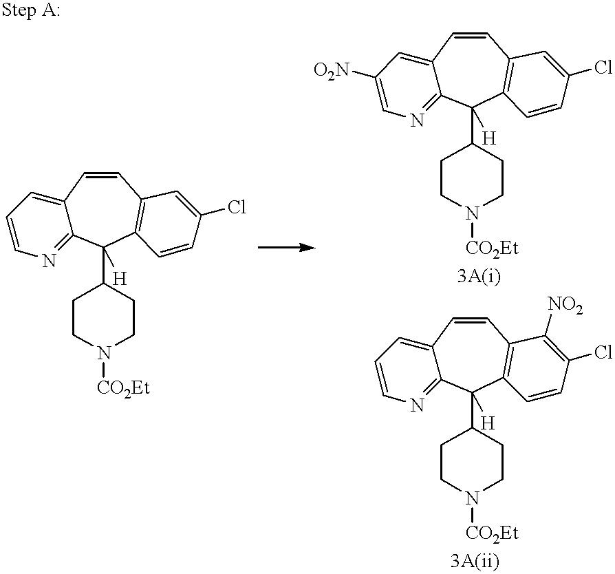 Figure US06387905-20020514-C00130