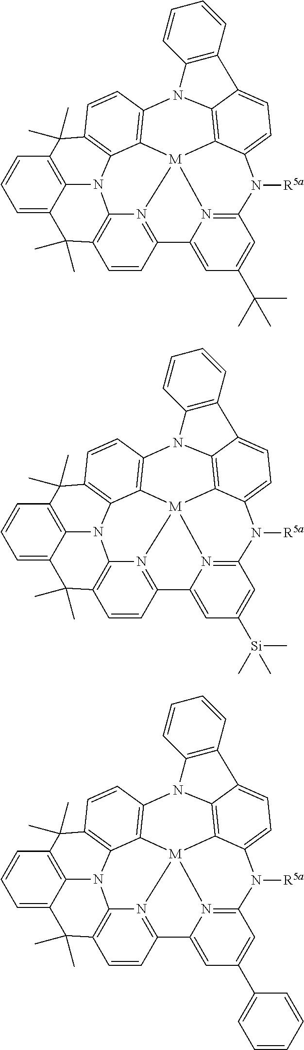 Figure US10158091-20181218-C00172
