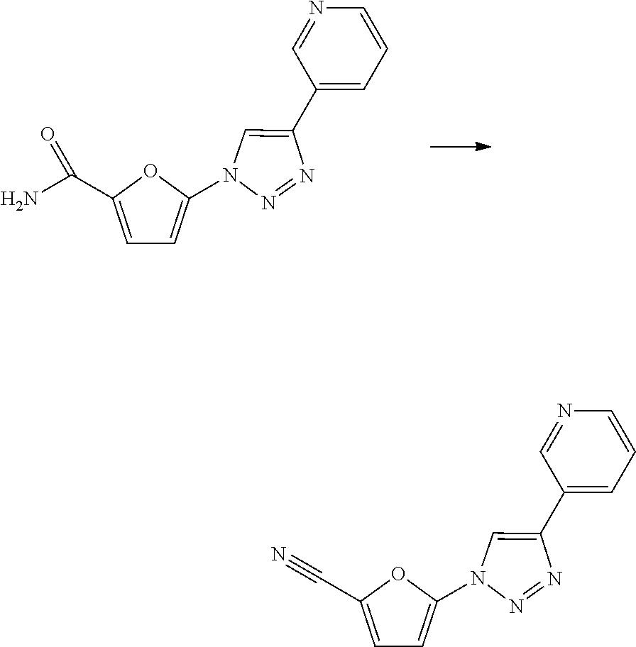 Figure US20110212999A1-20110901-C00010
