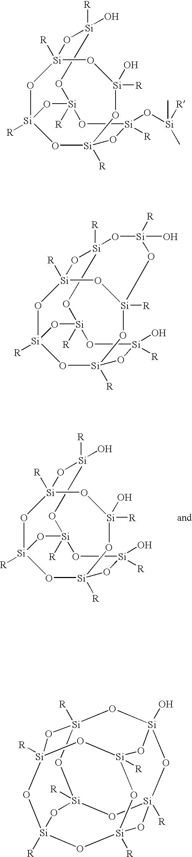 Figure US07541122-20090602-C00012