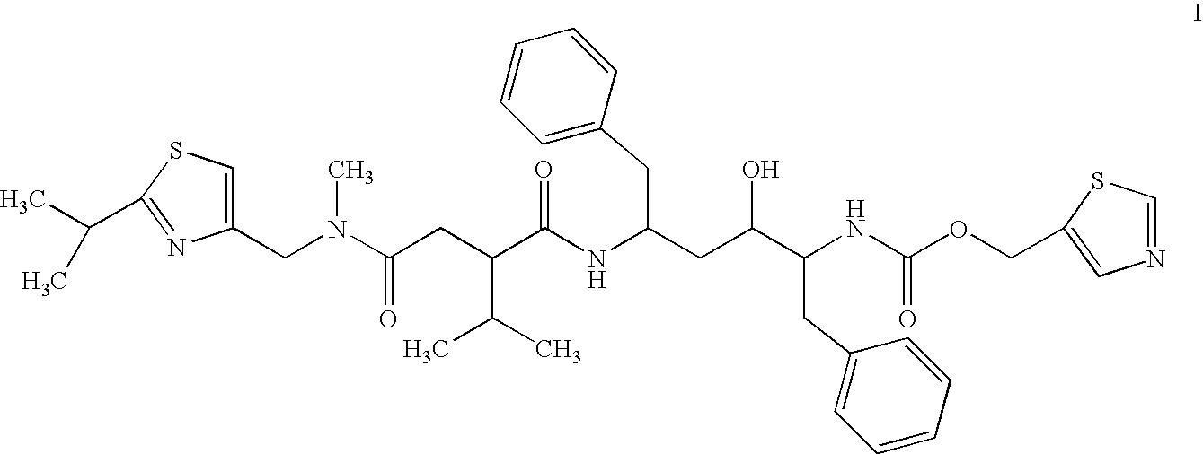 Figure US07364752-20080429-C00001