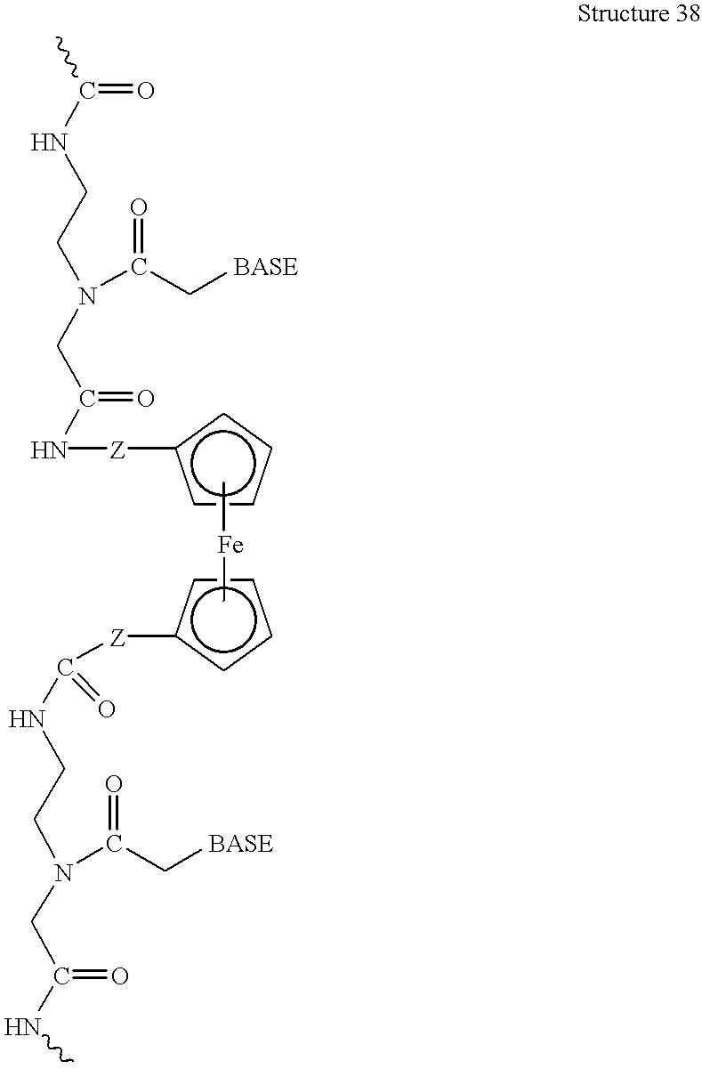 Figure US06264825-20010724-C00038
