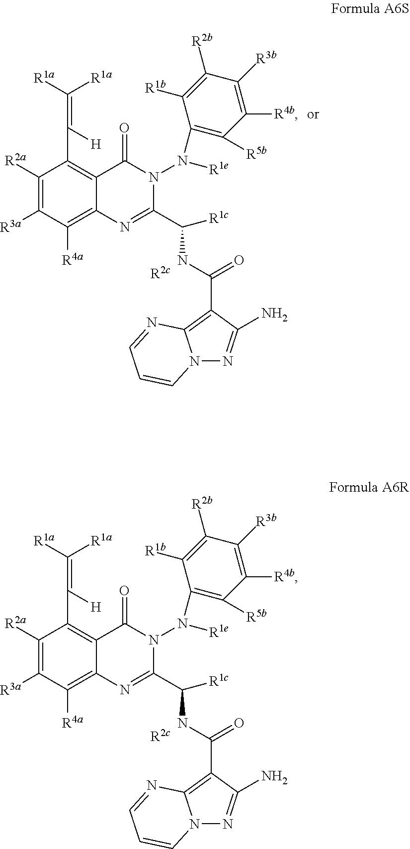 Figure US09708348-20170718-C00035