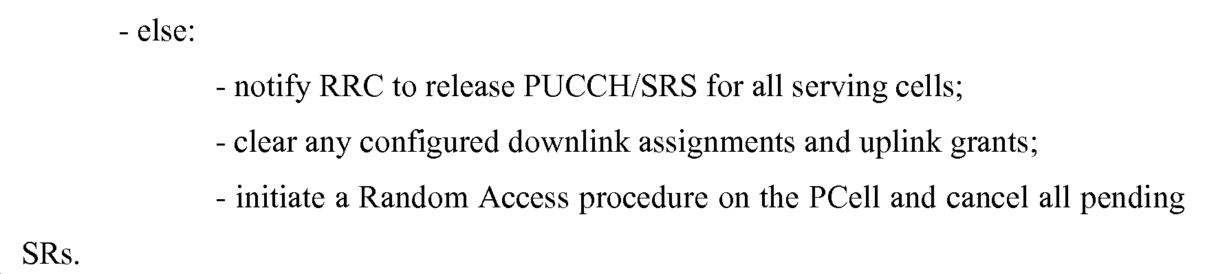 Figure 112016093340617-pct00002