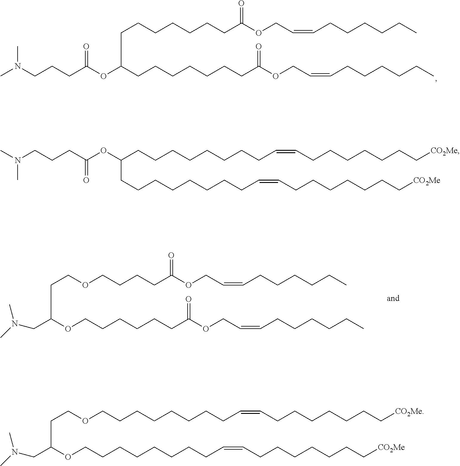 US20190085034A1 - Antibody mimic conjugates and particles - Google