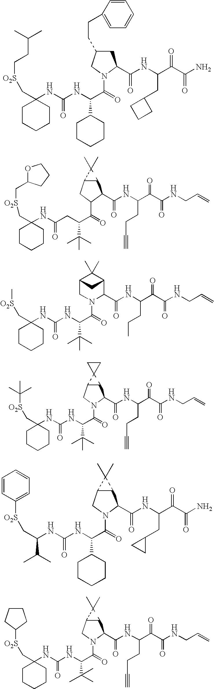 Figure US20060287248A1-20061221-C00454