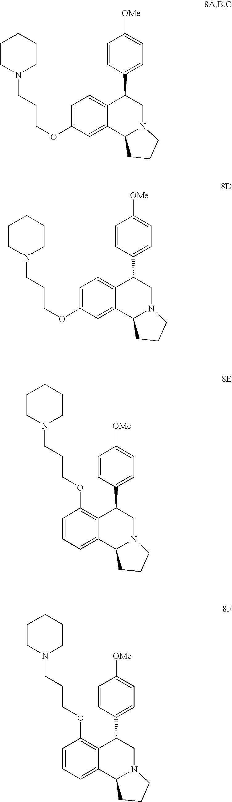 Figure US08273762-20120925-C00013