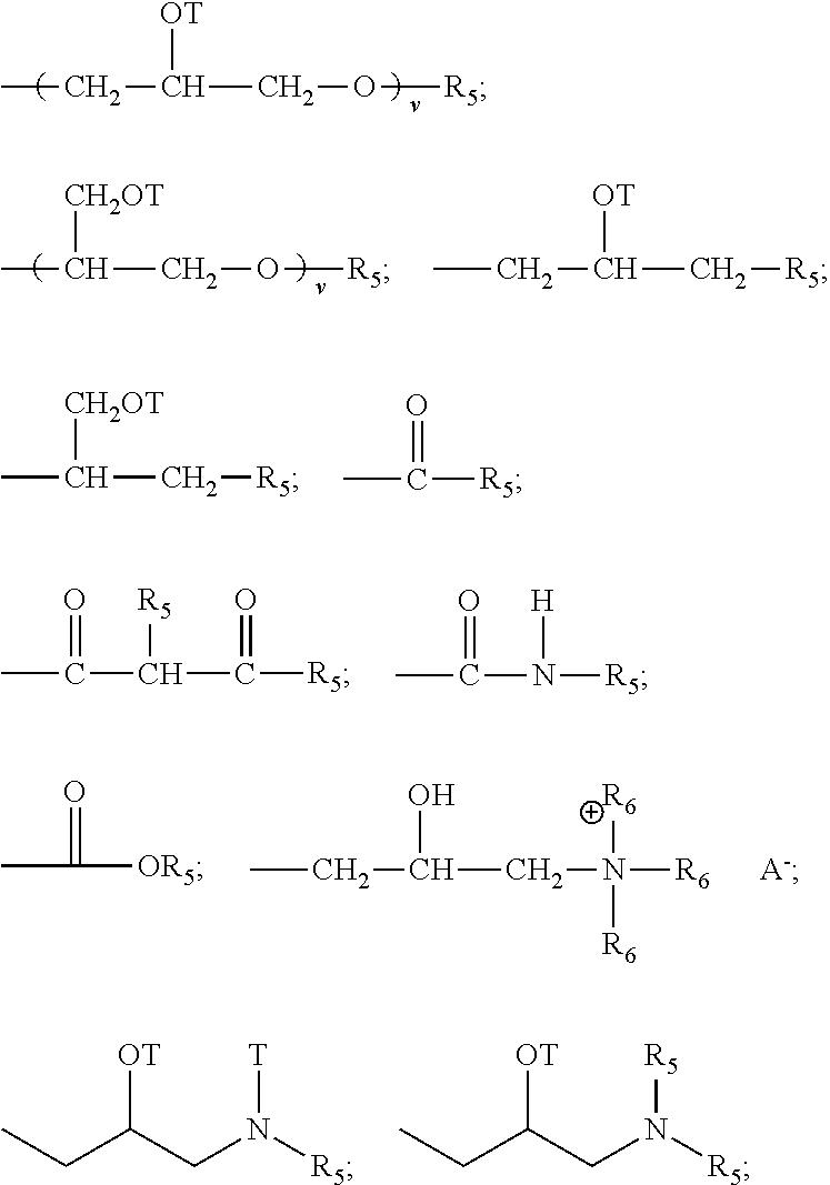 Figure US08940284-20150127-C00010