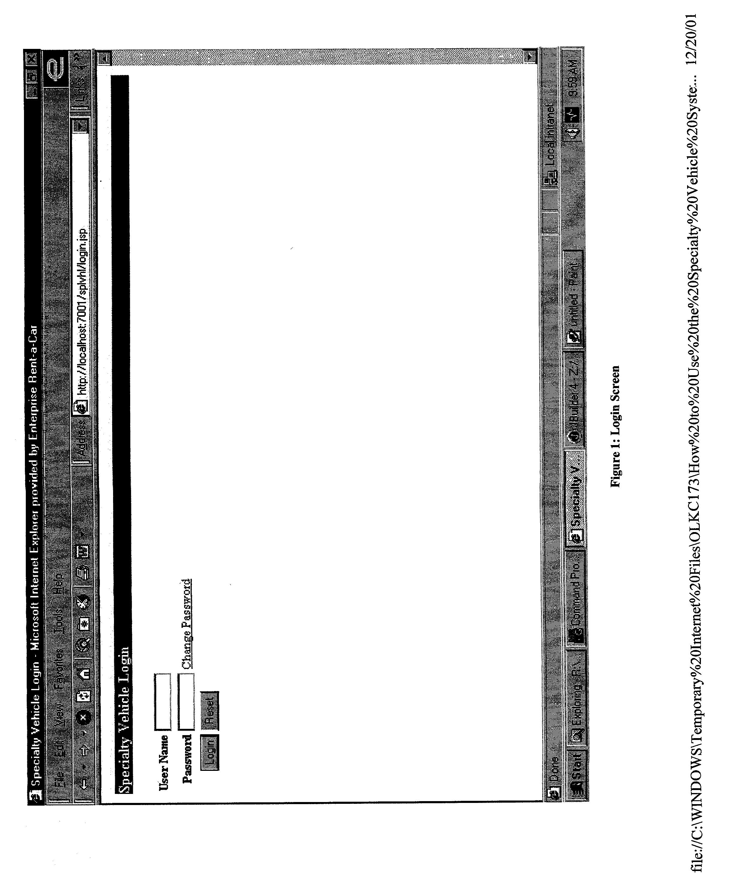 Figure US20030125992A1-20030703-P00003