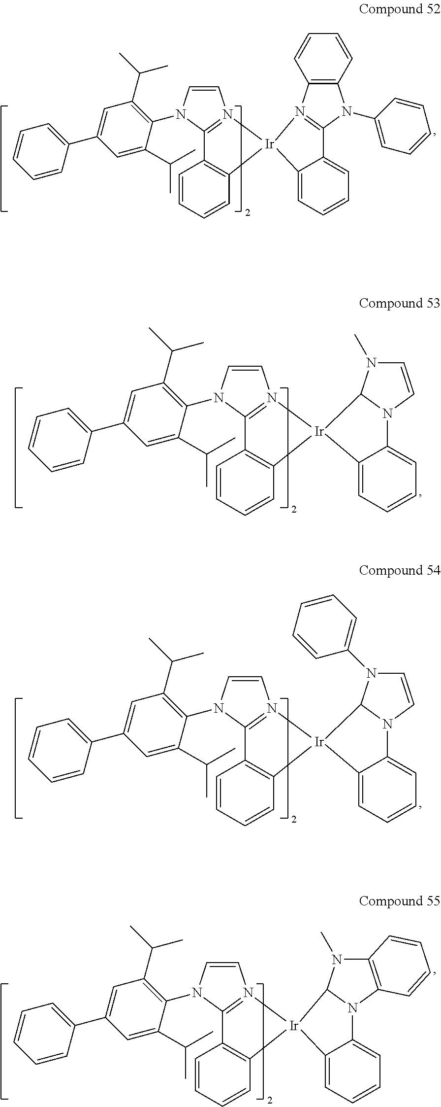 Figure US09735377-20170815-C00233