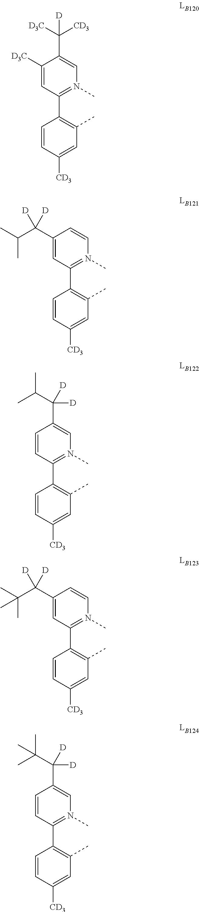 Figure US20180130962A1-20180510-C00283