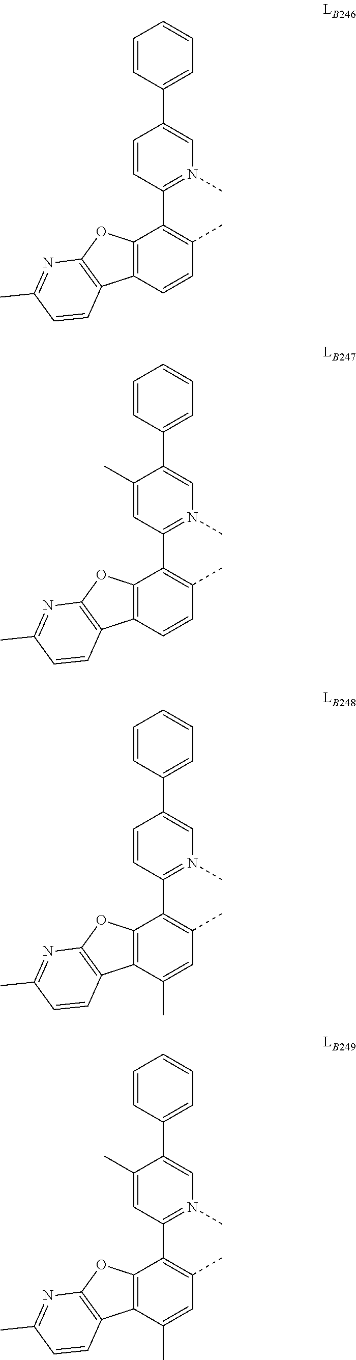 Figure US20180130962A1-20180510-C00116