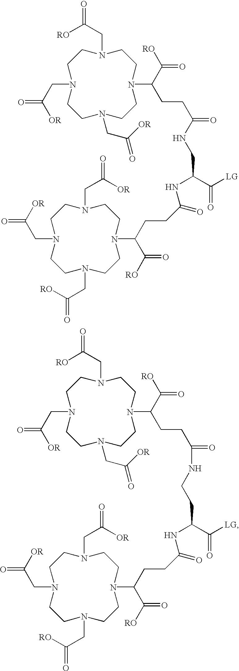 Figure US20030180222A1-20030925-C00016