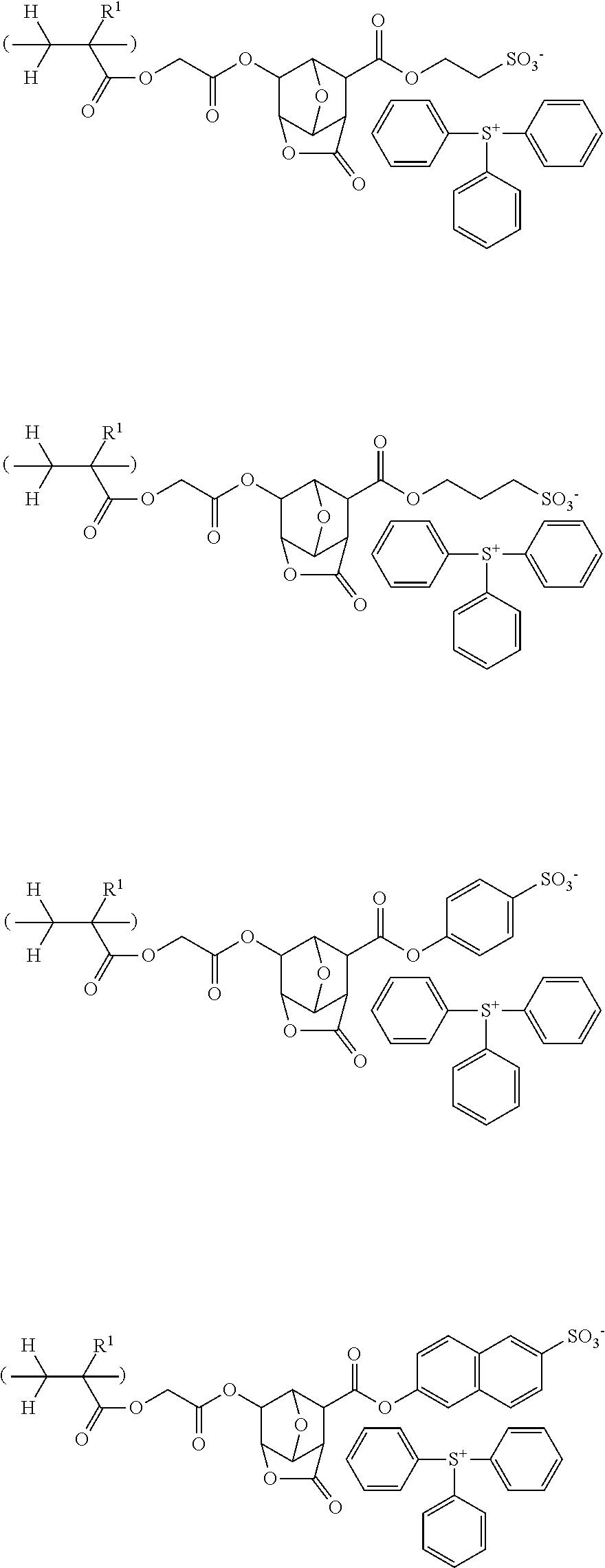 Figure US08900793-20141202-C00016