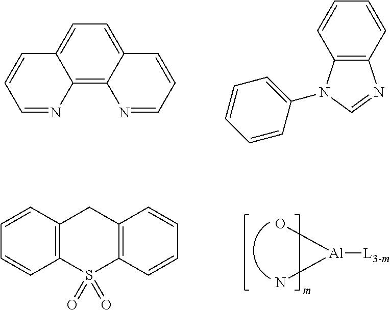 Figure US09040962-20150526-C00132