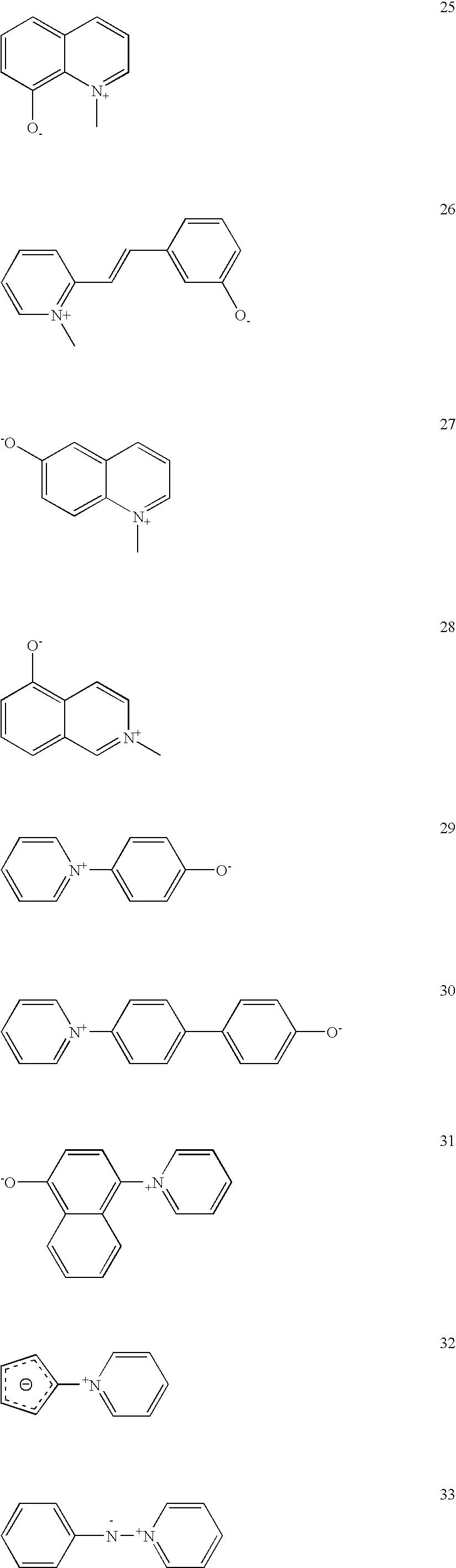 Figure US08871232-20141028-C00012