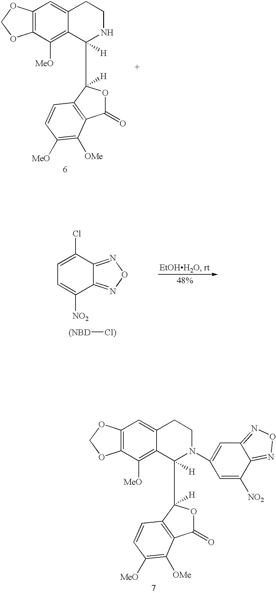 Figure US07090853-20060815-C00022
