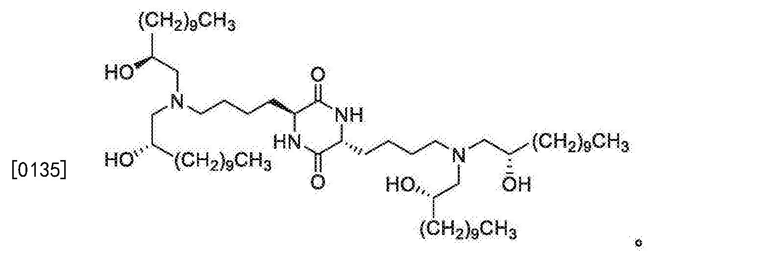 Figure CN106795142AD00242