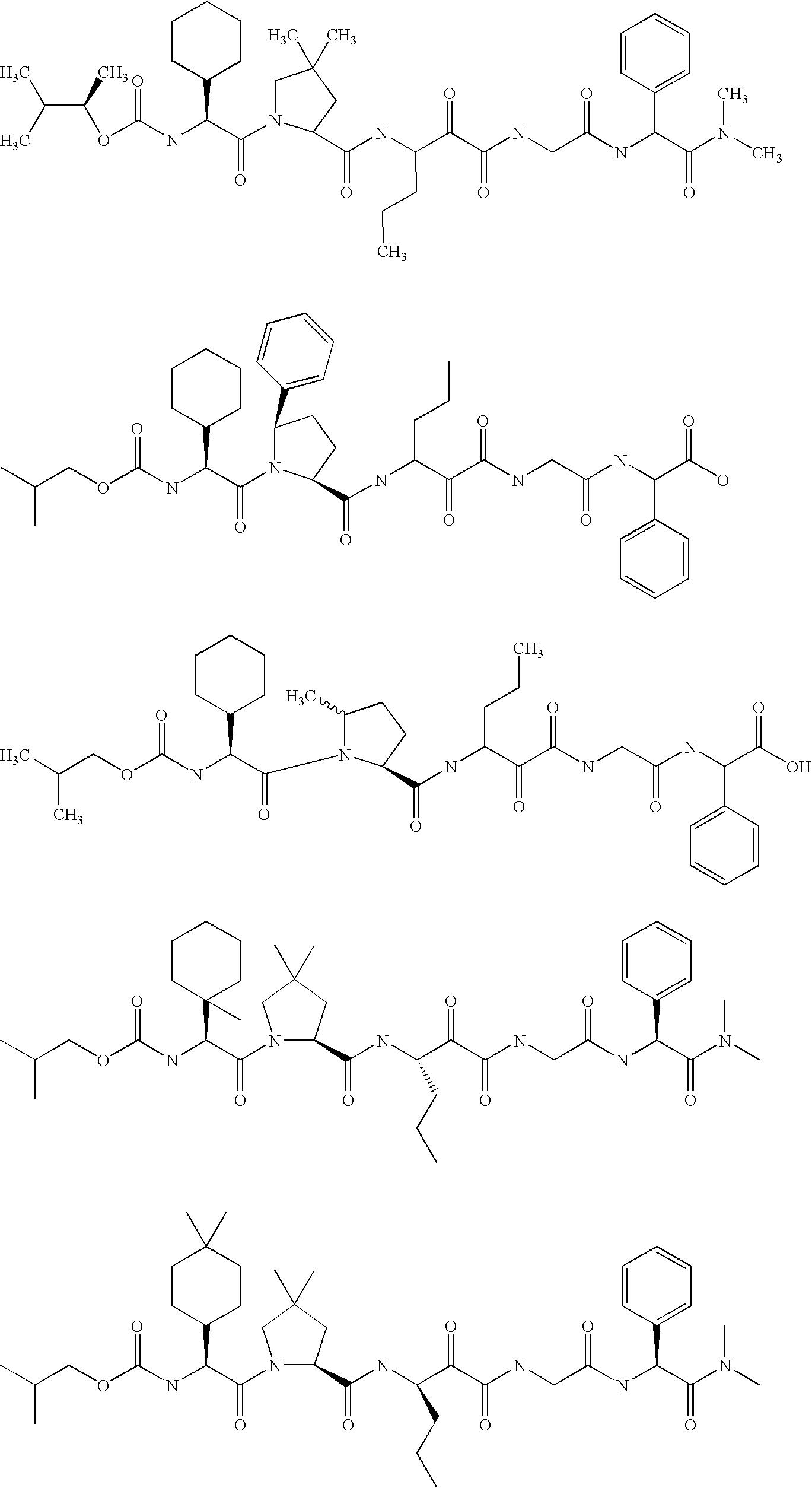Figure US20060287248A1-20061221-C00141