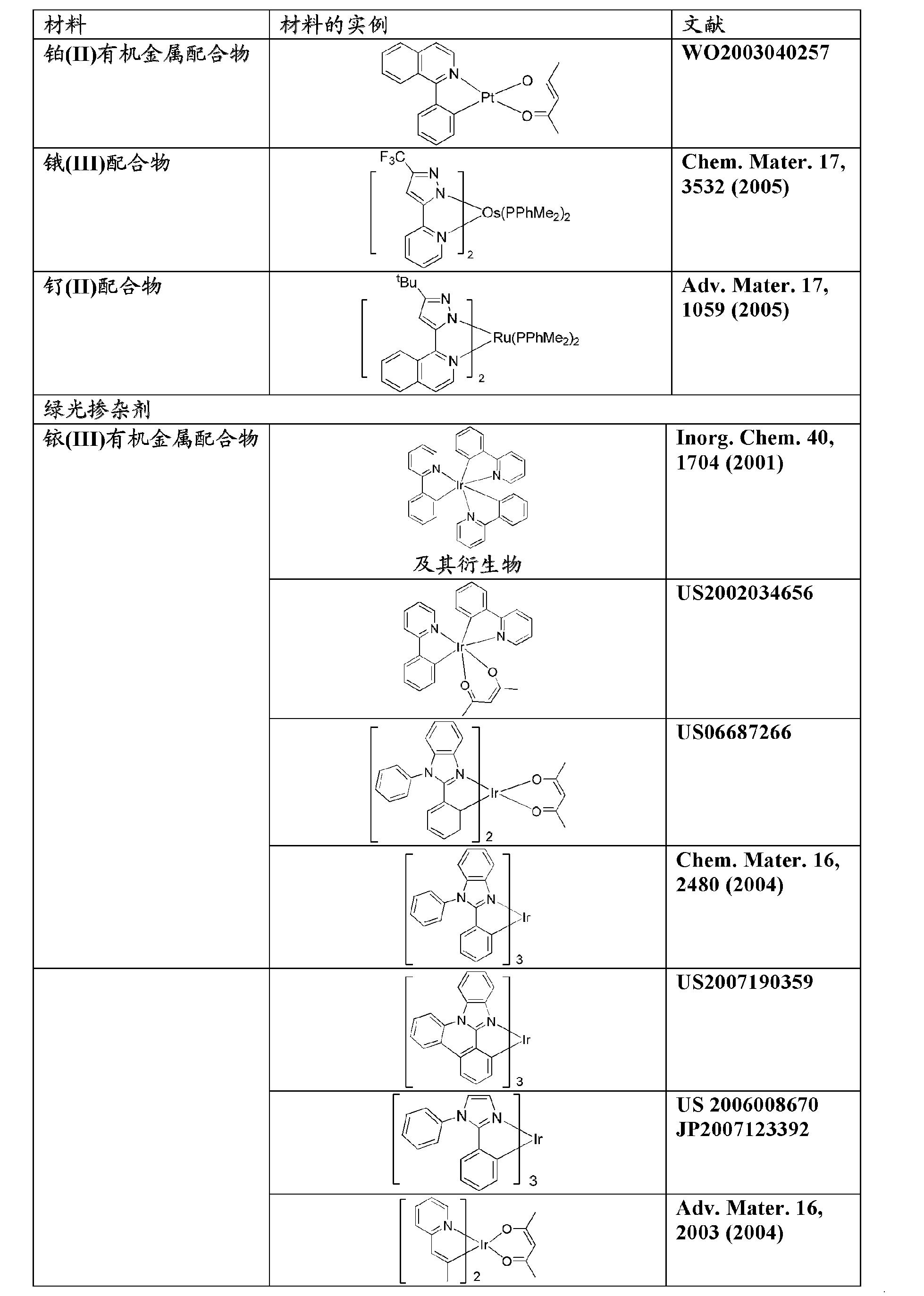 Figure CN102203977BD00241