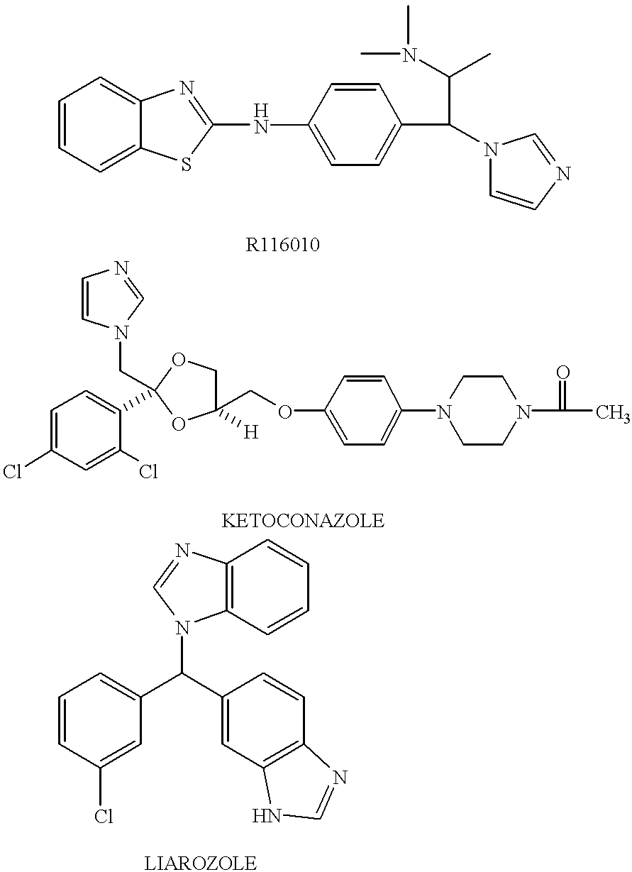 Figure US06313107-20011106-C00003
