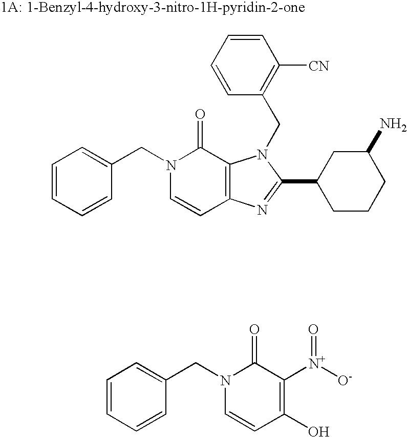 Figure US07678909-20100316-C00032