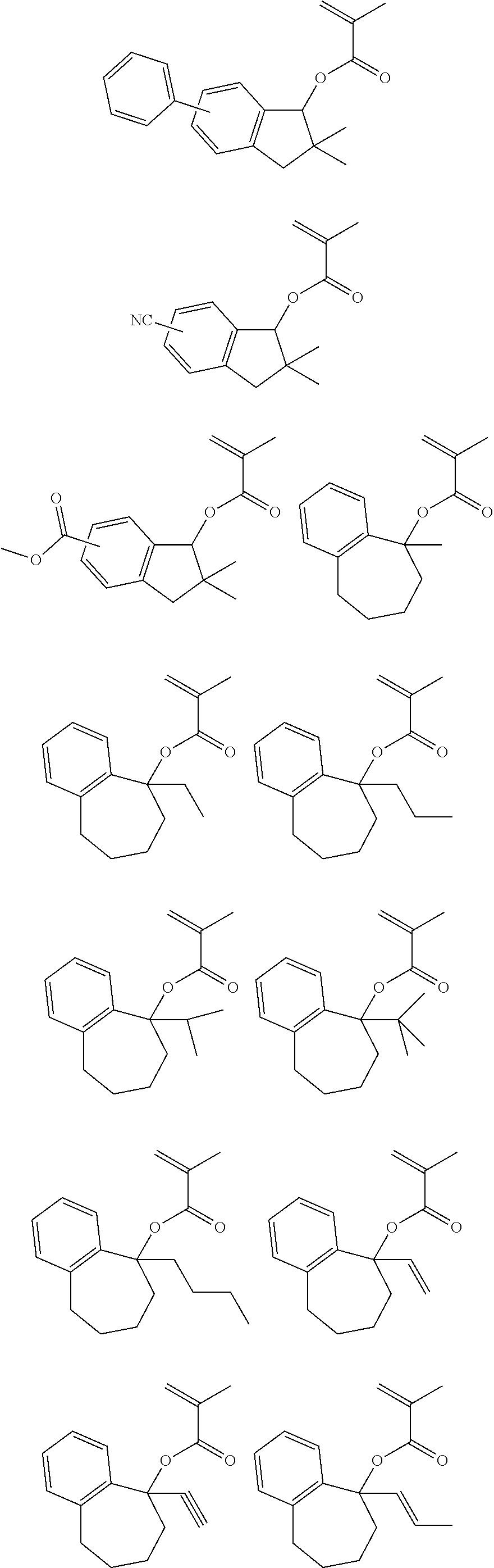 Figure US09023586-20150505-C00063