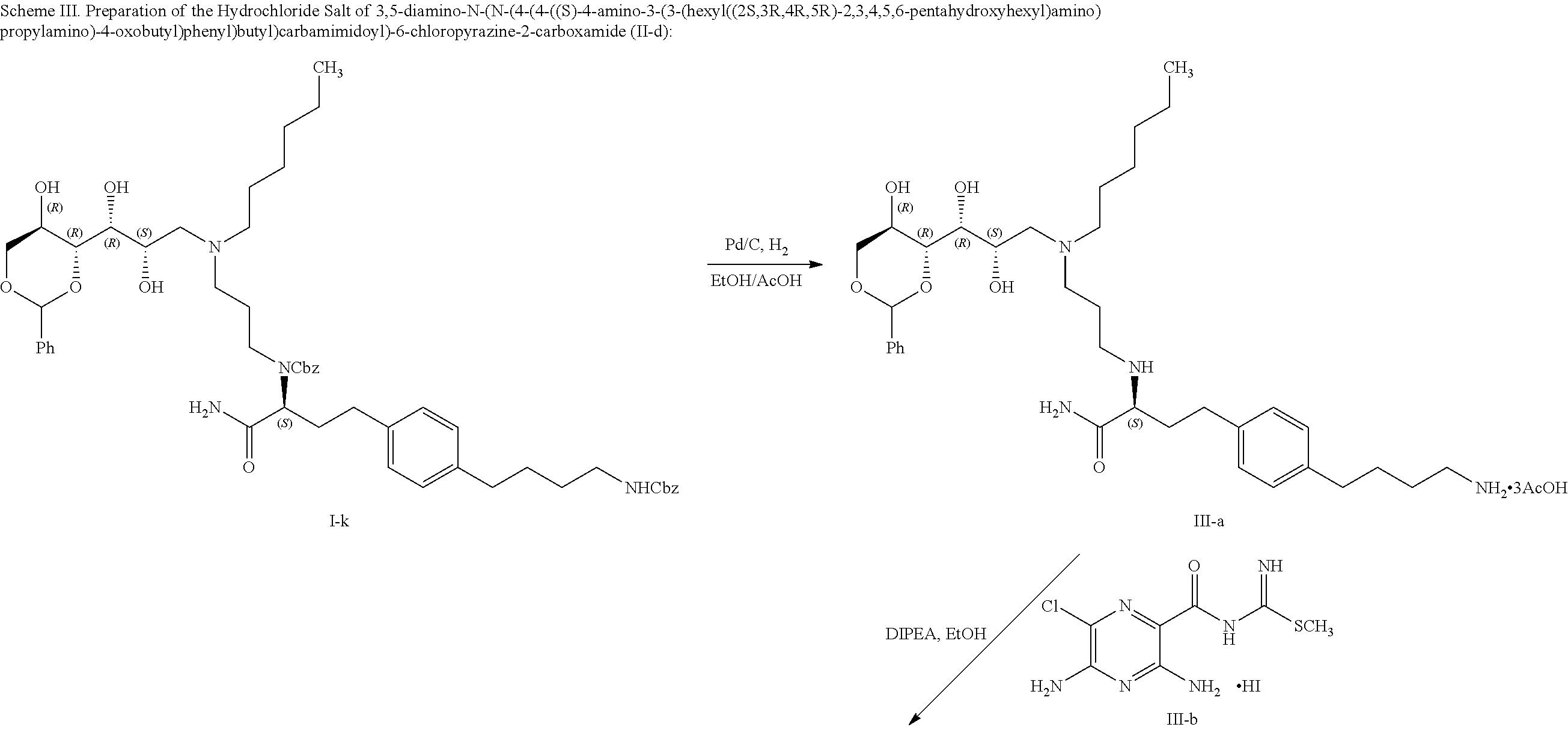 Figure US09695134-20170704-C00033