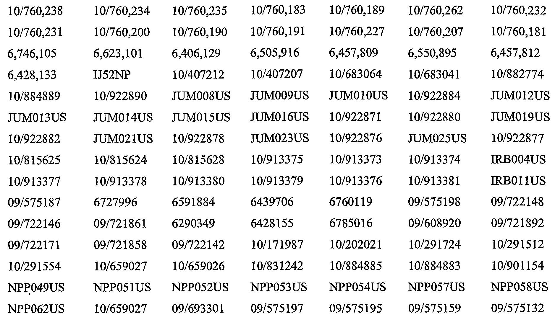 Figure 112006058775653-pct00002