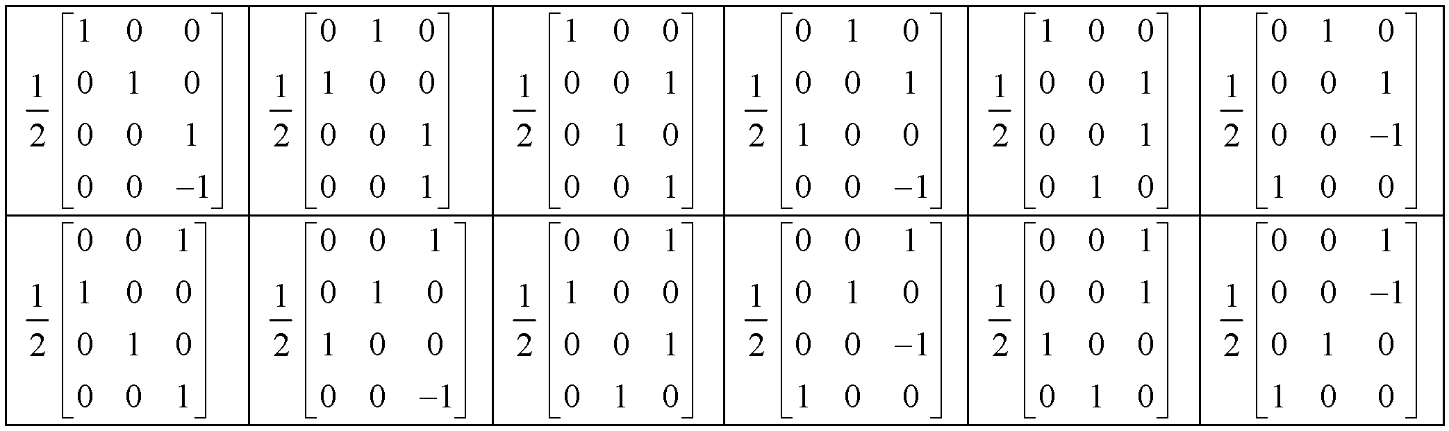 Figure 112010009825391-pat00075