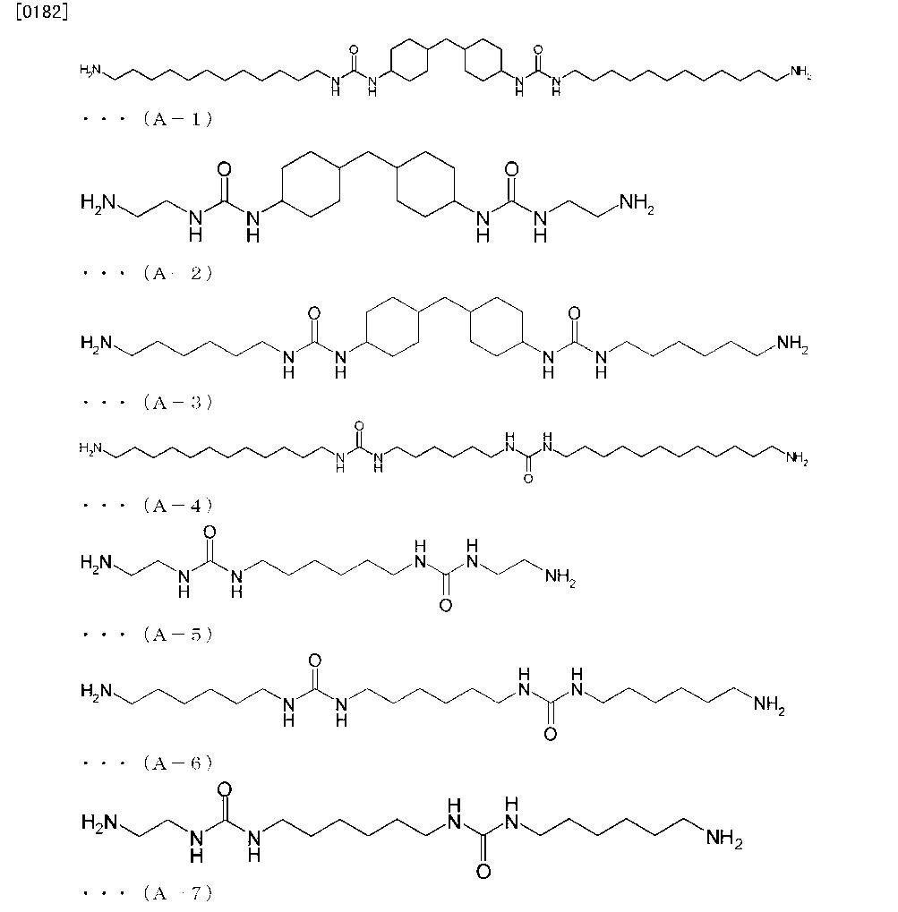 Figure CN104428339AD00201