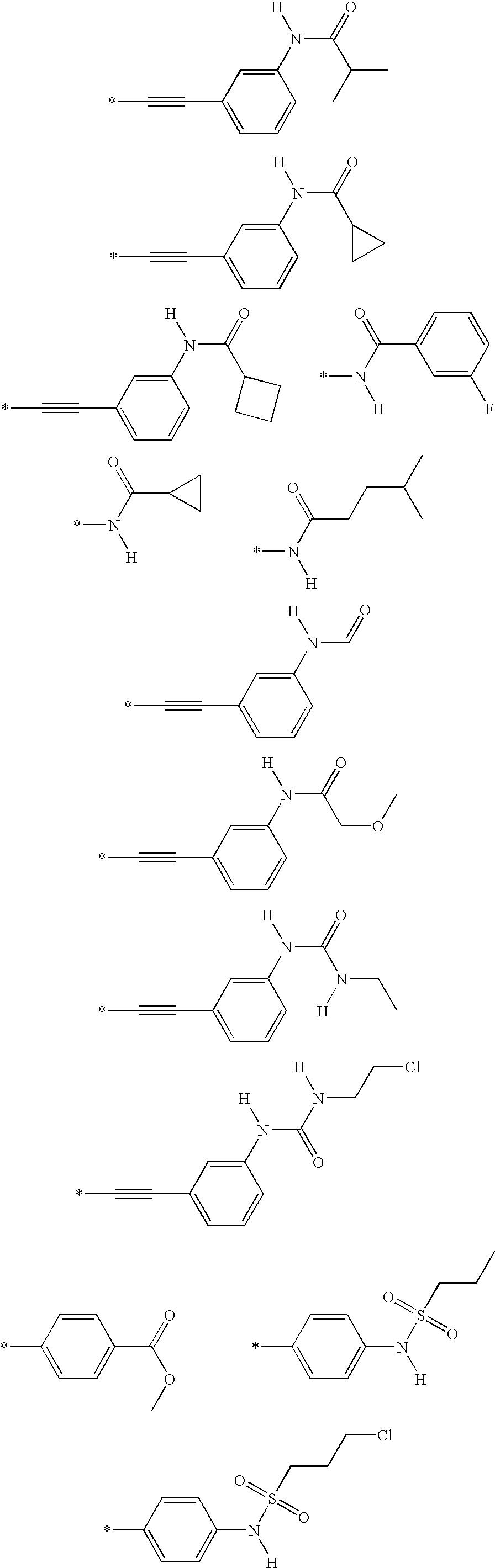 Figure US07781478-20100824-C00147