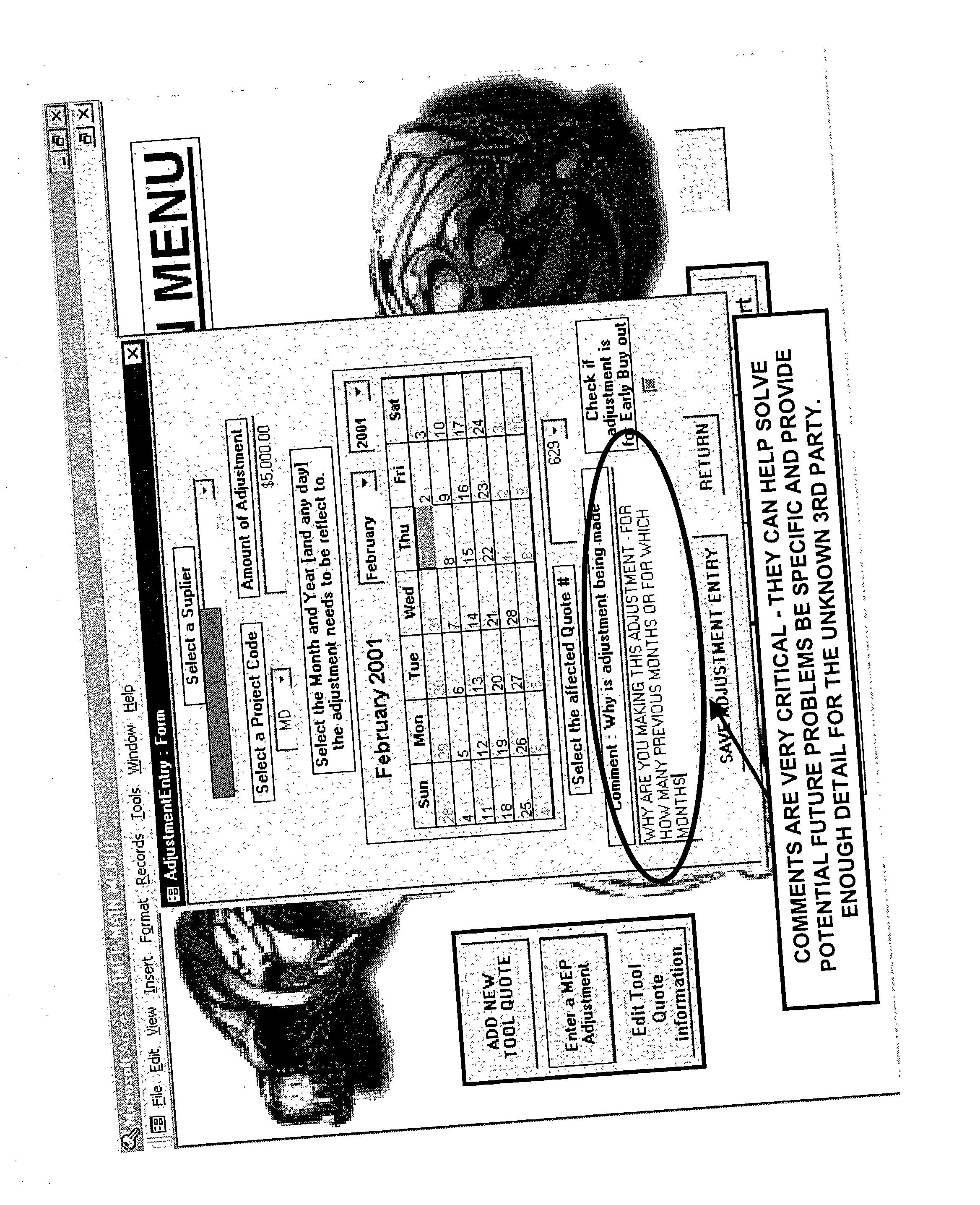 Figure US20030083989A1-20030501-P00016