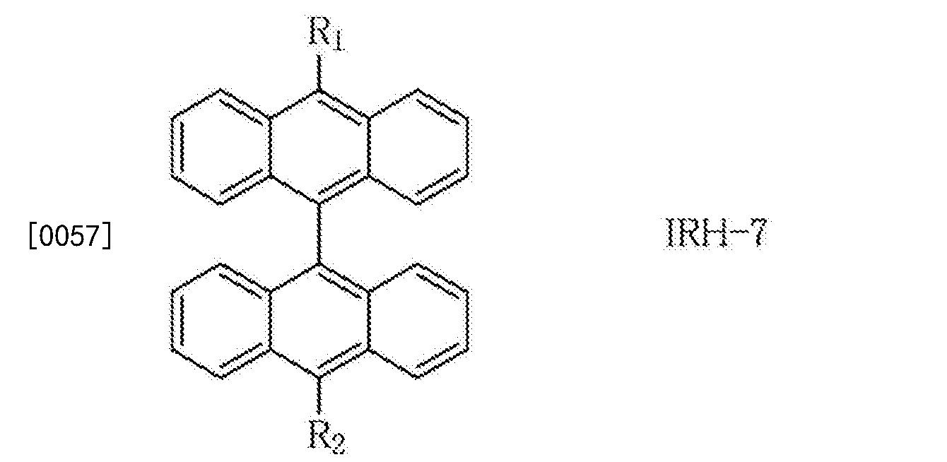 Figure CN103772416BD00111