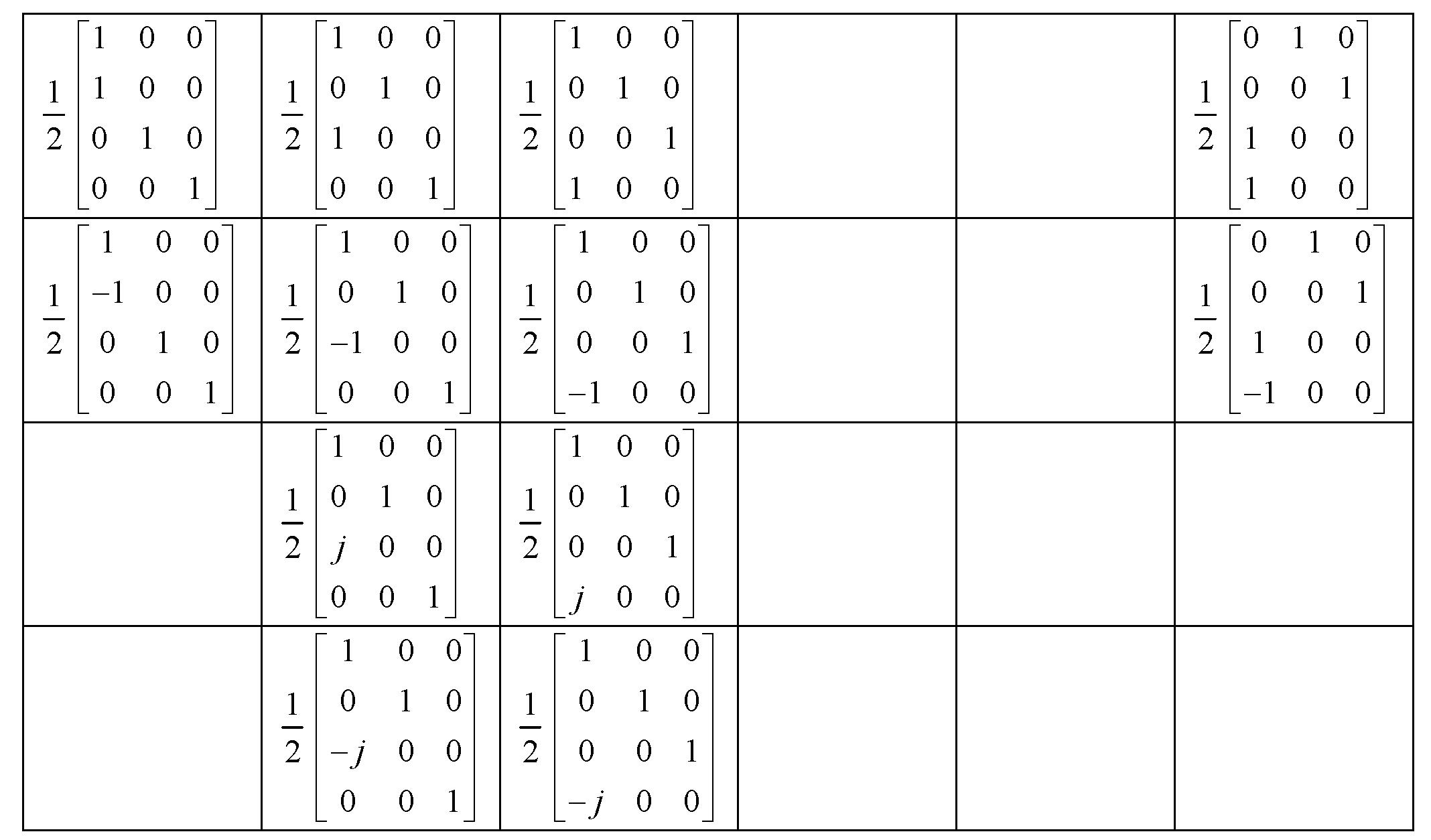 Figure 112010009825391-pat00491