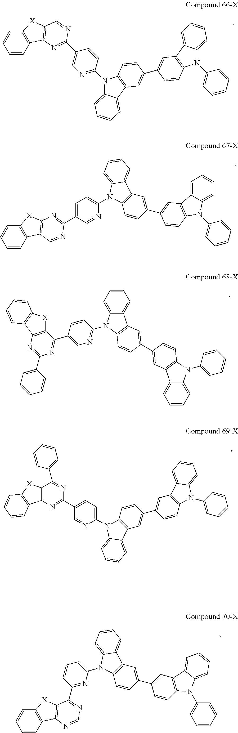Figure US09553274-20170124-C00021
