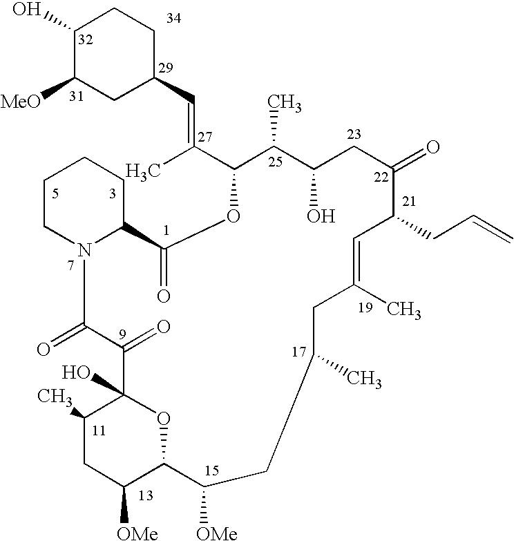 Figure US08153594-20120410-C00001