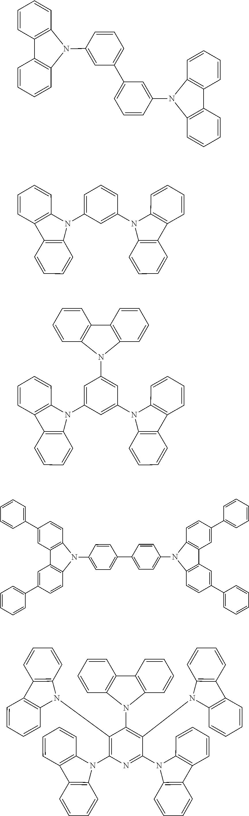 Figure US20110215312A1-20110908-C00055