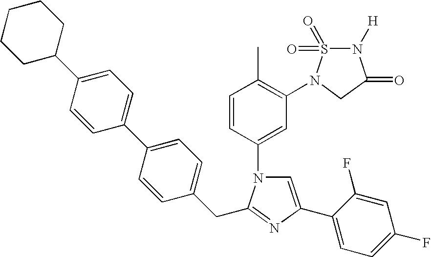 Figure US08404731-20130326-C00075