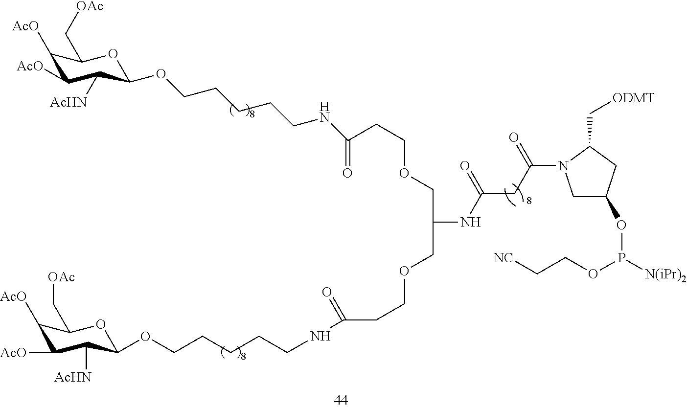 Figure US09714421-20170725-C00133