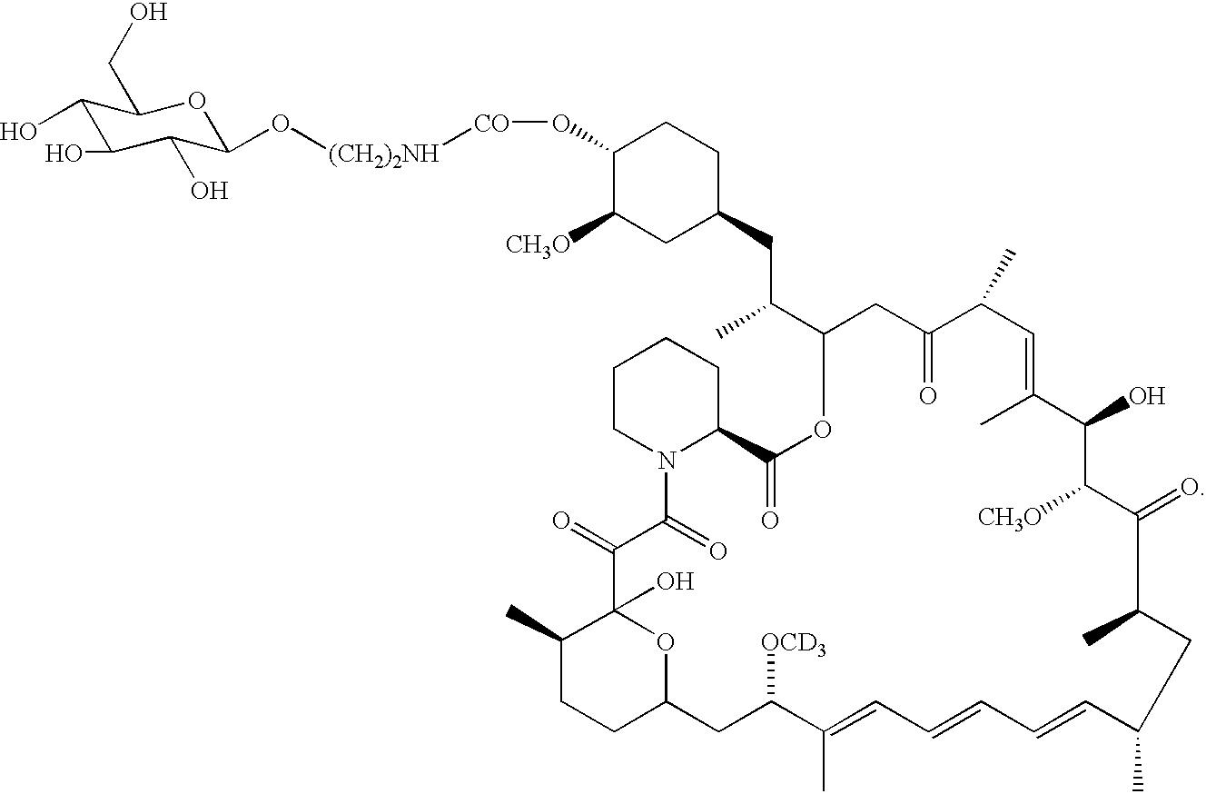 Figure US06503921-20030107-C00001
