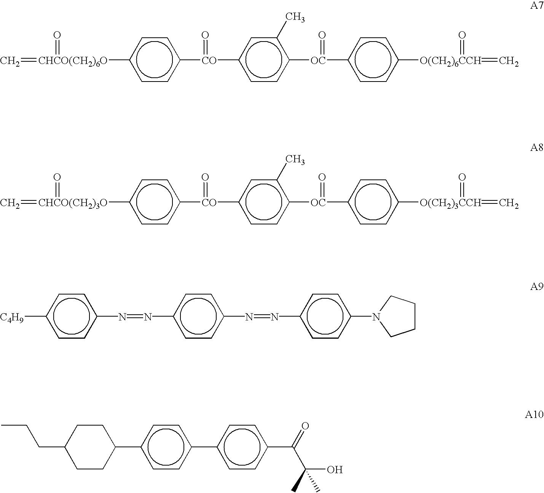 Figure US20030038912A1-20030227-C00005