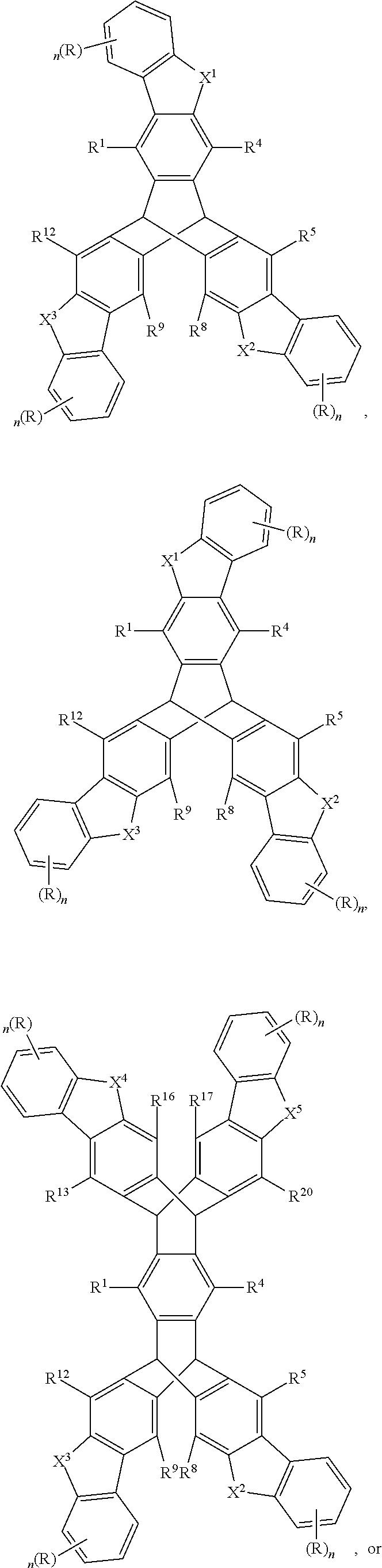 Figure US09595682-20170314-C00012