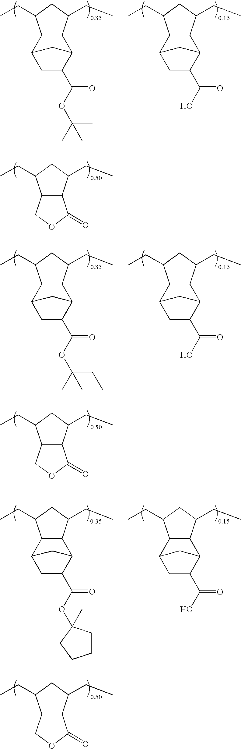 Figure US20090280434A1-20091112-C00054
